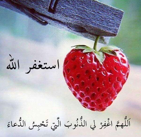 صور اسلامية جديدة مؤثرة 5
